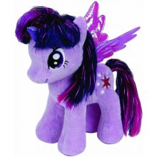 Meteor TY My Little Pony - Twil ight Sparkle