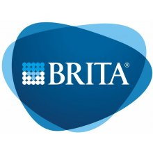 BRITA Cartridge MAXTRA Plus 2 PCS