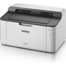 Printer BROTHER HL-1110E, 2400 x 600, Laser...