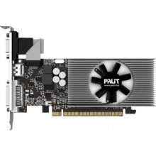 Videokaart PALIT GT730 1024MB, PCI-E, DVI...
