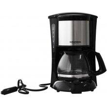Kohvimasin Reisi- Grundig 871125246910