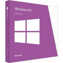 Microsoft Windows 8.1, Original Equipment...