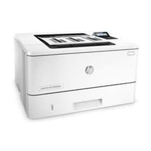 Printer HP LaserJet Pro M402dn