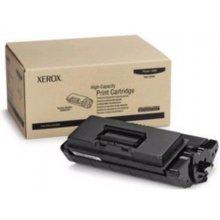 Тонер Xerox 106-R011-49 Toner чёрный