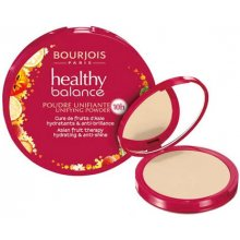 BOURJOIS Paris Healthy Balance Unifying...