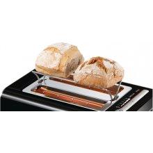 SIEMENS TT86103 Toaster must