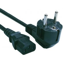 CISCO AC Cord EU, male/male, 2 m, 100 - 250...