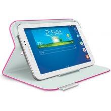 LOGITECH Folio Samsung Galaxy Tab 3 17,78cm...