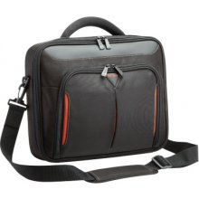 TARGUS CN412EU, 12.1, Briefcase, Black, 343...