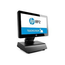 HP INC. HP RP2000 RETAIL SYSTEM
