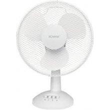Вентилятор Bomann Ventilaator VL1138CB