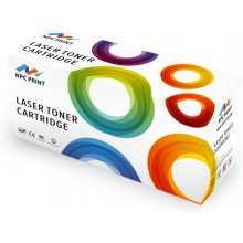 NPC Print Compatible cartridge HP 122A...