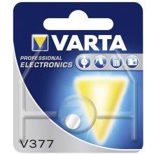 VARTA 1 Chron V 377