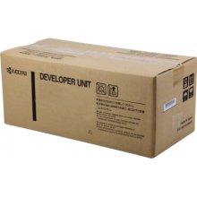 Tooner Kyocera DV-170, FS1370