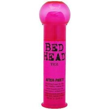 Tigi Bed Head After Party 100ml - Hair...