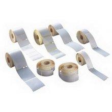Dymo Markeerimislint LabelWriter 89x28mm...