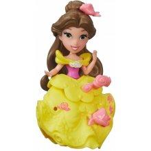 HASBRO Disney Princess Mini Doll Bella