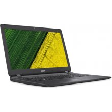 Sülearvuti Acer Aspire ES ES1-732 Black...