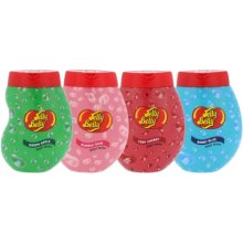 Jelly Belly Bath Set 300ml - гель для душа K