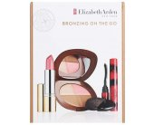 Elizabeth Arden Bronzing On The Go Kit -...