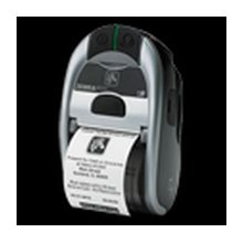 Printer Zebra Technologies IMZ220 RECEIPT