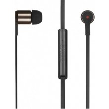 LENOVO THINKPAD X1 IN EAR HEADPHONE