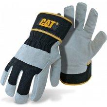 CAT Gloves 013201L