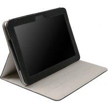 Krusell Kaitsekaaned Luna Samsung Galaxy Tab...