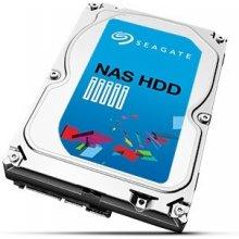Seagate HD NAS 1TB SATA 5.9K 64MB 3.5