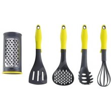 KitchenArtist 5 pieces kitchen tool set...