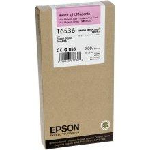 Тонер Epson чернила cartridge vivid light...