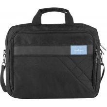 Natec Notebook Bag Takin 15,6