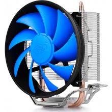 Deepcool GAMMAXX 200T - CPU Cooler