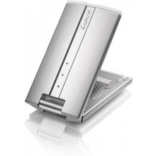 Thermaltake LUXA2 notebook cooler M2 Macbook...