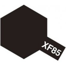 Tamiya Farba Acrylic Min i XF-85 Rubber B