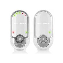 Motorola MBP11 с accessories