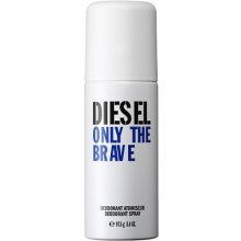 Diesel Only The Brave 150ml - Deodorant для...
