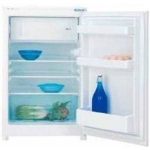 Холодильник BEKO B 1751 (EEK: A+)