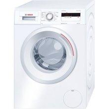 Стиральная машина BOSCH WAN2006MPL