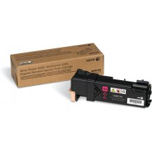 Tooner Xerox 106R01592 Toner Magenta