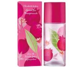 Elizabeth Arden Green Tea Pomegranate EDT...