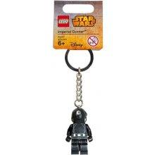 LEGO Imperial Gunner