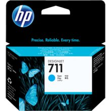 Tooner HP tint CARTRIDGE helesinine...