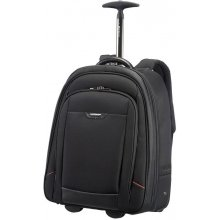 SAMSONITE PRO-DLX 4 Laptop Backpack 17.3...