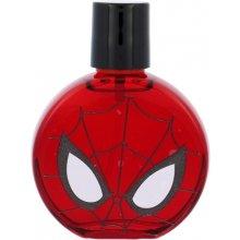 MARVEL Ultimate Spiderman, EDT 50ml...