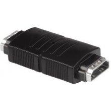 Hama 83000 HDMI™-Kompaktadapter HDMI...