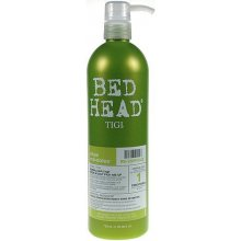 Tigi Bed Head Re-Energize Conditioner...