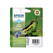 Tooner Epson tint T0335 light helesinine |...