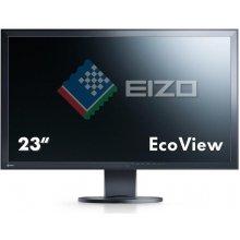 """Monitor Eizo 58.4cm (23"""") EV2336WFS3-BK 16:9..."""
