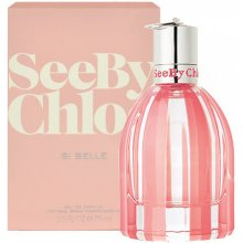 Chloe See by Chloe Si Belle, EDP 30ml...